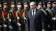 Путин, Иван Грозный и российская цивилизация