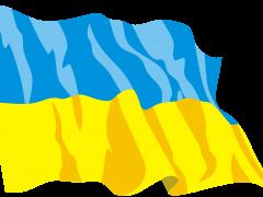 Украина в Европе выиграет много больше, чем потеряет в России