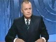 Освещение Дмитрием Киселевым событий, связанных с «Евромайданом»