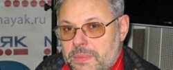 Экономический Прогноз на 2014 год - М. Хазин