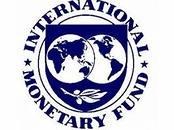 Беларусь выплатила еще почти 170 млн. долларов по кредиту МВФ