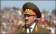 Лукашенко: Вся Европа, весь мир находится на переломе исторических эпох