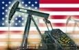 США выходят в мировые лидеры по добыче нефти