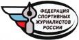 Глава Союза журналистов поддержал идею обязательной страховки журналистов в горячих точках