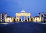 Германия: промпроизводство упало