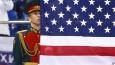 Дмитрий Тренин: «Мы рискуем выйти на очередной уровень враждебности»