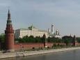В России богатые продолжают богатеть