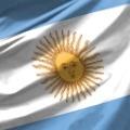 Маскерано: выход в финал чемпионата мира стоил того, чтобы ждать столько лет