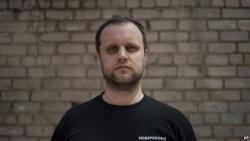 Сепаратисты в Украине теряют надежду на военную помощь России