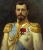 Год 1913. Россия, которую мы потеряли