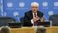Россия призывает Совбез ООН вновь рассмотреть ситуацию на востоке Украины