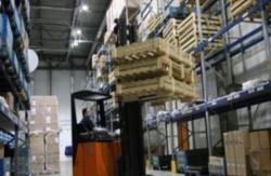 Объем промышленного производства в Беларуси снизился на 1,7%
